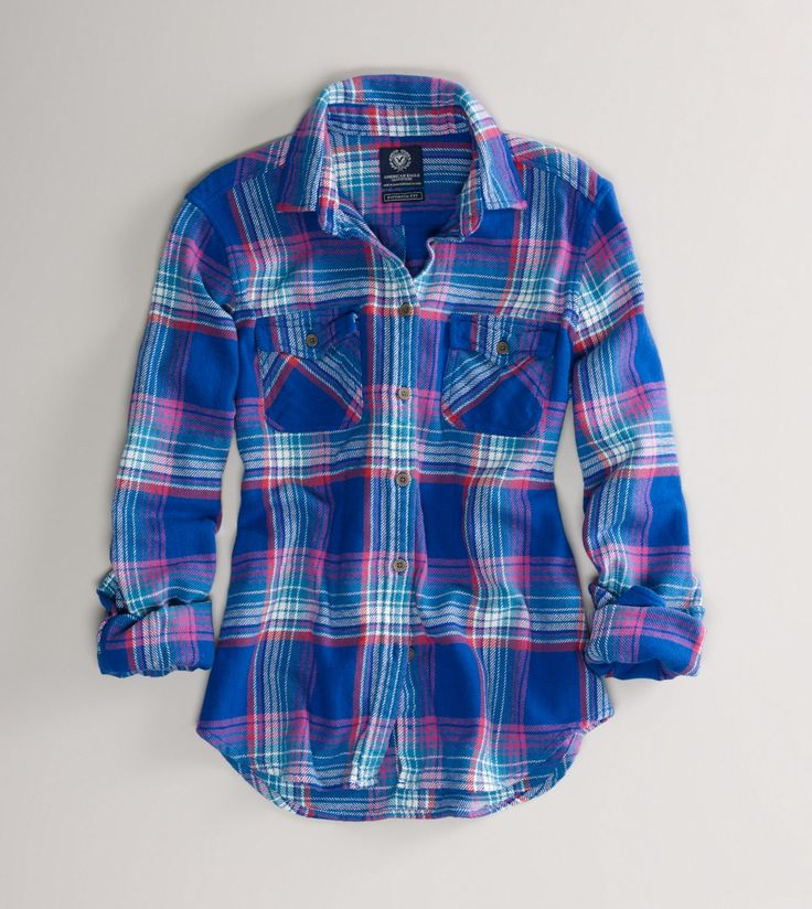 25 best ideas about flannel shirts for women on pinterest for Country girl flannel shirts