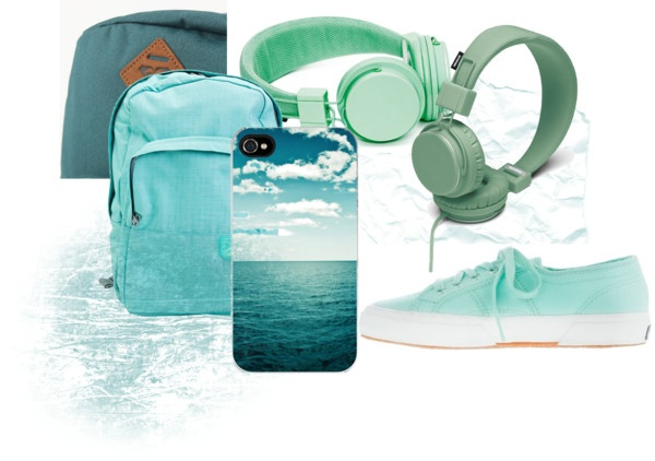 """""""Summer 2013"""" by vschuuring on Polyvore"""