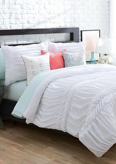 Best 25+ Coral walls bedroom ideas on Pinterest | Tween ...