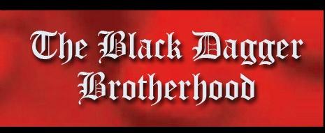 J R Ward writes awesome paranormal romance.: Worth Reading, Vampires Books, Favorite Series, Books Worth, Brotherhood Series, Books Series, Black Dagger Brotherhood, Awesome Series, Vampires Series