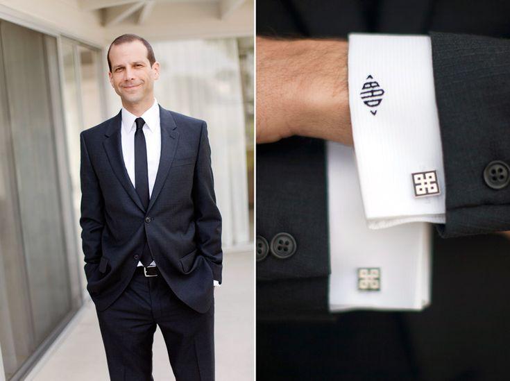 explore wedding groom suits