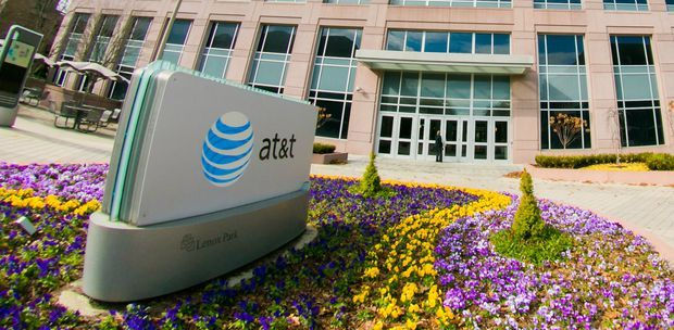 AT&T's DirecTV Now streaming video gets spotlight on Nov 28     - CNET AT&Ts takeover of DirecTV last year turned telecom giant into the biggest pay-TV provider in the US with 25 million subscribers.  Photo by                                            Sara Tew/CNET                                           AT&T will unveil its digital television service DirecTV Now on Nov. 28.  The company on Friday sent out invitations for a New York event with the headline the future of TV is now.  The…