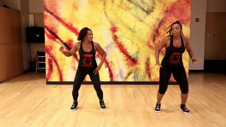"""Ride it"" by RDX Zumba ™ Fitness Choreography with DJ - YouTube"