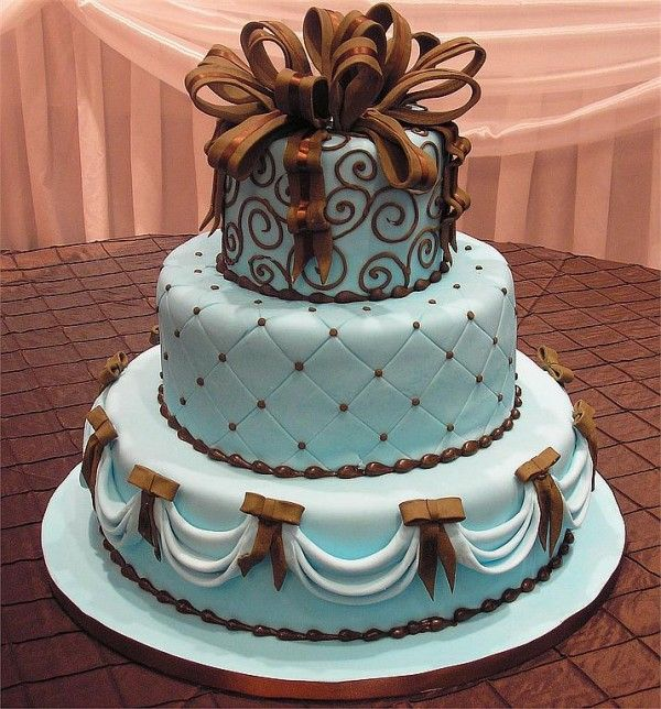 dc wedding cakes 113 best images about blue amp brown wedding on 13363