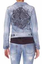 Odd Molly - 814 - kajsa jacket