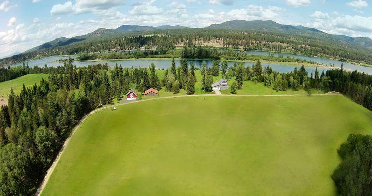 37++ Wedding venues spokane valley wa information