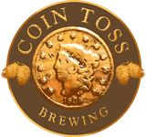 Coin Toss Brewing Oregon City, OR