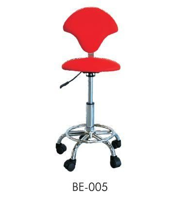 CHAIR GASLIFT + BACKREST (please indicate colour) Down Under Nail and Beauty Supply http://www.planetnails.com.au