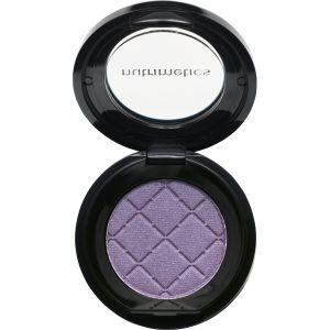 nc Colour Impact Eyeshadow 1g