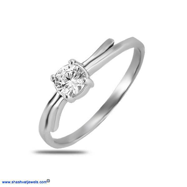 Wedding Rings The Symbol Of Eternal Love And Commitment Essay