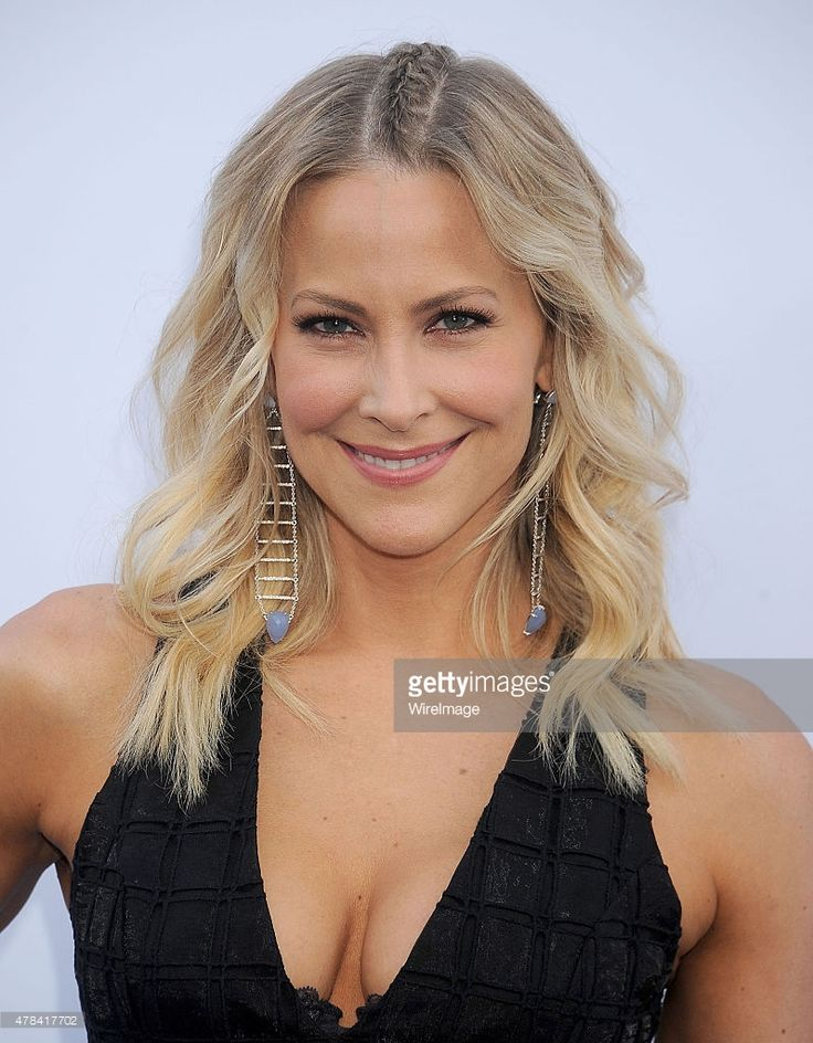 47 best brittany danial images on Pinterest | Brittany ... Brittany Daniel