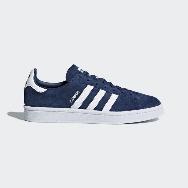adidas - Campus Shoes   Adidas campus
