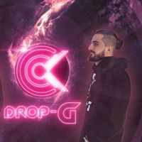 Special Year Hits Drop G Mix 2018 - Best Of Deep House Sessions Music 2018 Chill Out By Drop G by ᴰᴶ Drop G on SoundCloud