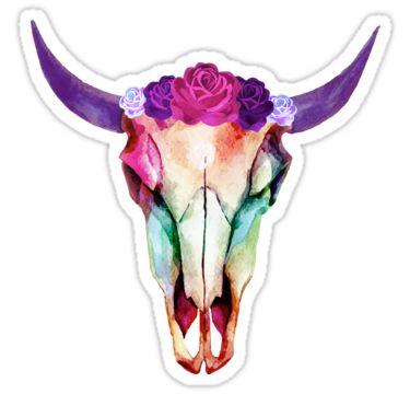 Best 25 Longhorn Skulls Ideas On Pinterest Cheetah