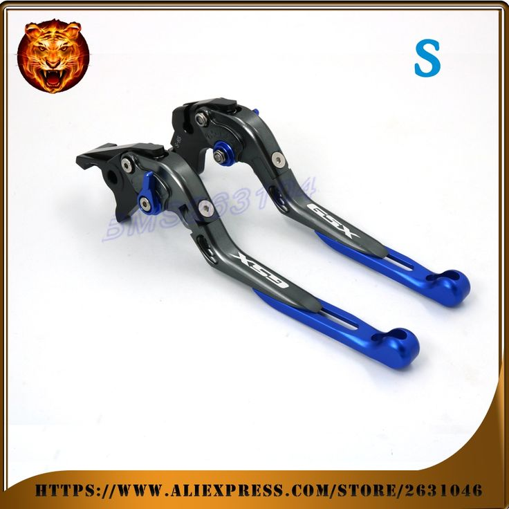 41.65$  Buy here - http://ais1b.worlditems.win/all/product.php?id=32782525820 - For SUZUKI GSX 600 FK-FX 1989-1998 GSX-600 GSX600 Free shipping Adjustable Folding Extendable Brake Clutch Lever Motorcycle