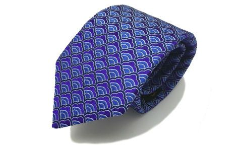 FUMI Woven Silk Tie    #christmas #gifts #for #men #mensgifts #menswear #style #mens #fashion #accessories #suave #sartorial #christmasgifts #giftsforhim #giftsformen #forhim #formen #xmas #xmasgift #gifts #christmas #present #ideas #silk #cravat #cravats #ascot #ascots #ascottie #tie #necktie #ties #scarf #silkscarf #evening #eveningscarf #pocketsquare #pocket #square #stocking #filler #inspiration