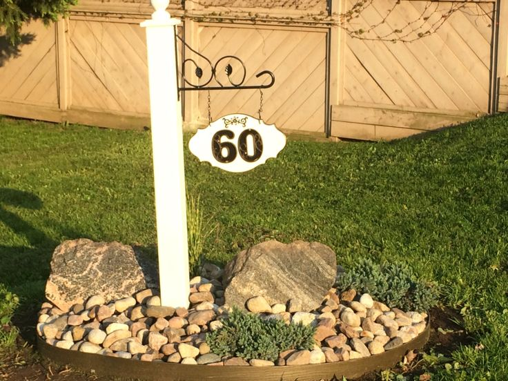 17 Best Images About Driveway Ideas On Pinterest Gardens House Number Signs And Wooden Doors