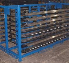 Rdr steel sales new industrial steel bins. To know more click here http://rdrsteelsales.com/product-category/new-bins-baskets/