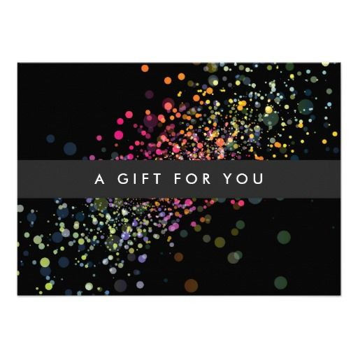 25 best Gift Certificate Templates images on Pinterest Gift - microsoft gift certificate template