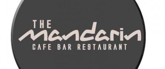 The Mandarin - Πολιτεία http://goout.gr/bars-cafe/the-mandarin-politia