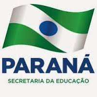 JORNAL REGIONAL EXPRESS: Estado abre edital para contratação de professores...