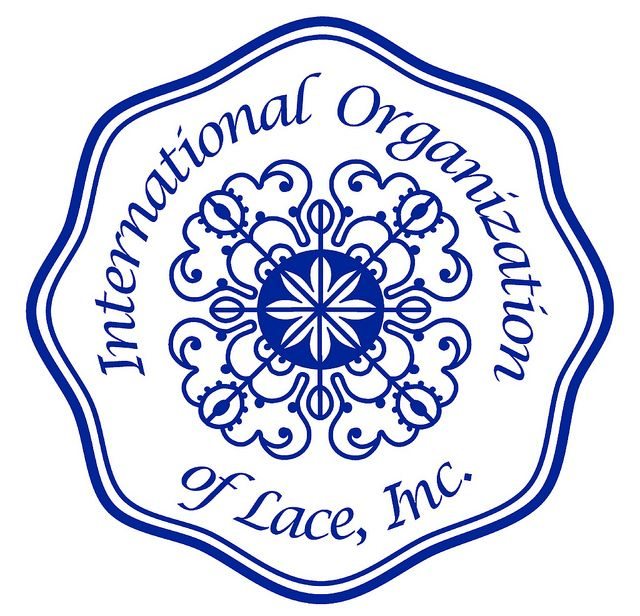 LACEIOLI - For those who love hand made lace. Wealth of information, lessons,history, collectors, patterns, forum's for all types of lace interests