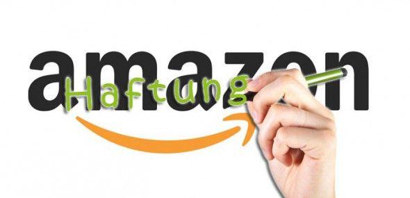 OLG München: Amazon haftet nicht für Urheberrechtsverletzung in angebotenem E-Book - http://www.onlinemarktplatz.de/37444/olg-muenchen-amazon-haftet-nicht-fuer-urheberrechtsverletzung-in-angebotenem-e-book/