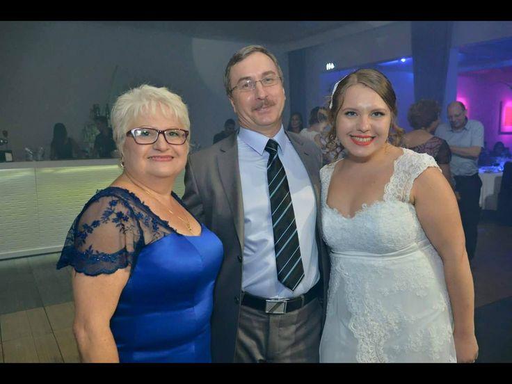 Свадебное платье  и вечернее платье для мамы невесты