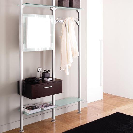 Domitalia Design - Brevettato Kg. 52,7 - m³ 0,17 -(vetro) Kg. 44 - m³ 0,17 - (legno)