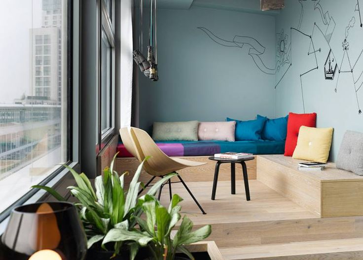 Urban XL Zimmer Sofa Urban XL Room Couch