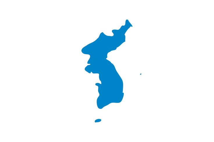 Korean reunification - Wikipedia