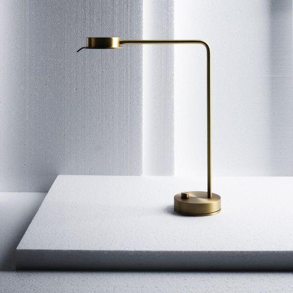 302 best Lamps Desk images on Pinterest