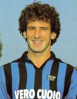 Stefano Garuti - Wikipedia
