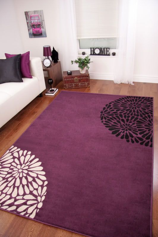 Details About New Modern Soft Quality Rugs Small Large XL Cheap Mats Online  Free Postage Rug
