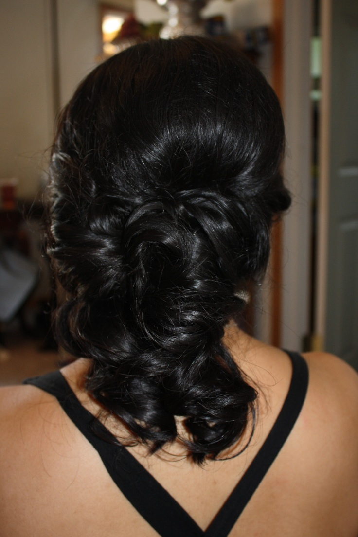 images about hair today on pinterest updo rope braid and