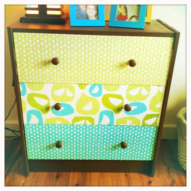Best 25+ Diy chest of drawers ideas on Pinterest