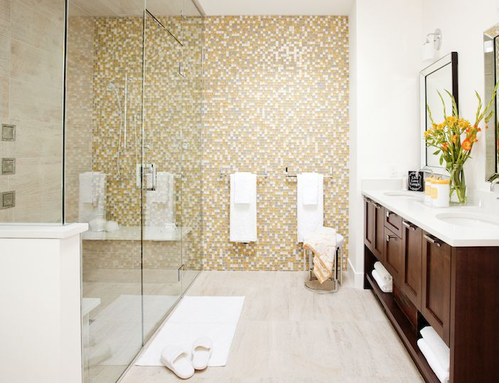 the best bathrooms from love it or list it vancouver