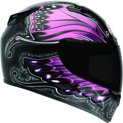Motorcycle Helmets For Women of All Sizes. Visit here http://www.bestmotorcyclehelmetsforwomen.com/