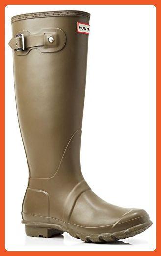 Best 20+ Women\'s rain boots ideas on Pinterest   Joules purse ...