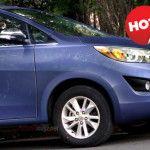 Car News, 2016 Innova Render: More Accurate Prediction Render Toyota Innova 2016 by AutonetMagz ~ http://autonetmagz.net/render-toyota-innova-2016-with-more-accurate7270/7270/