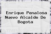 http://tecnoautos.com/wp-content/uploads/imagenes/tendencias/thumbs/enrique-penalosa-nuevo-alcalde-de-bogota.jpg Peñalosa. Enrique Penalosa nuevo alcalde de Bogota, Enlaces, Imágenes, Videos y Tweets - http://tecnoautos.com/actualidad/penalosa-enrique-penalosa-nuevo-alcalde-de-bogota/