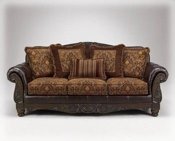 Ashley Sofas. Ashley Furniture Living Room Chairs The Best Living ...