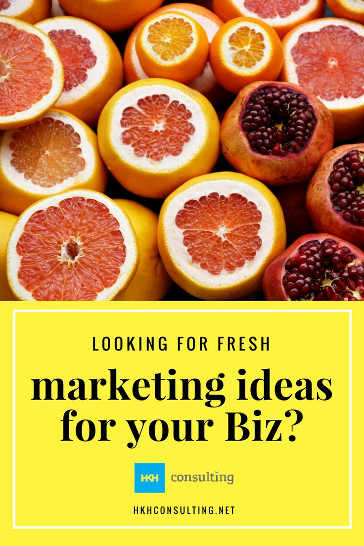 Take #Fresh perspective into 2017 and get in contact today! #BizTalk #FreshIdeas #FreshisBeautiful #SmallBiz #Marketing #Digital