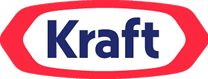 May 17, 2014 -- Kraft Foods Group Voluntarily Recalls Select Cottage Cheese Products Due To Out-Of-Standard Storage Temperatures -- Breakstone - Knudsen - Daily Chef