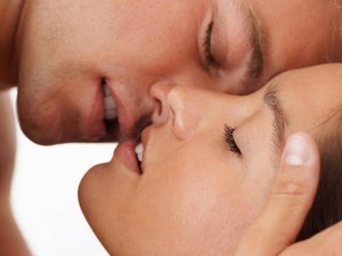 Le baiser  de l'âme,c'est le soul kiss, consiste une bonne préparation au coït.et aussi pour atteindre l'extase de l'orgasme mutuel entre l'homme et sa conjointe.Aussi,il permet de détecter le Point G.