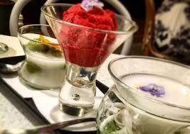 #Cocktail_Bars_Sydney .For more information, please visit: http://sohoinbalmain.com.au/