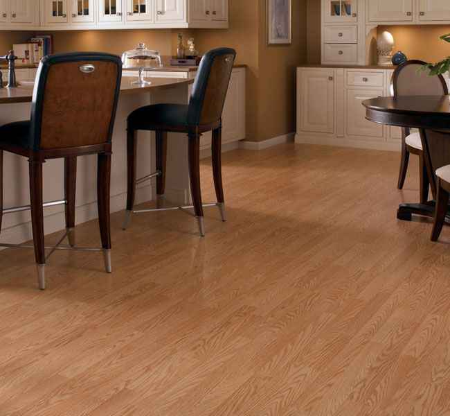 75 best images about laminate floors lawson brothers - Laminate kitchen flooring ideas ...