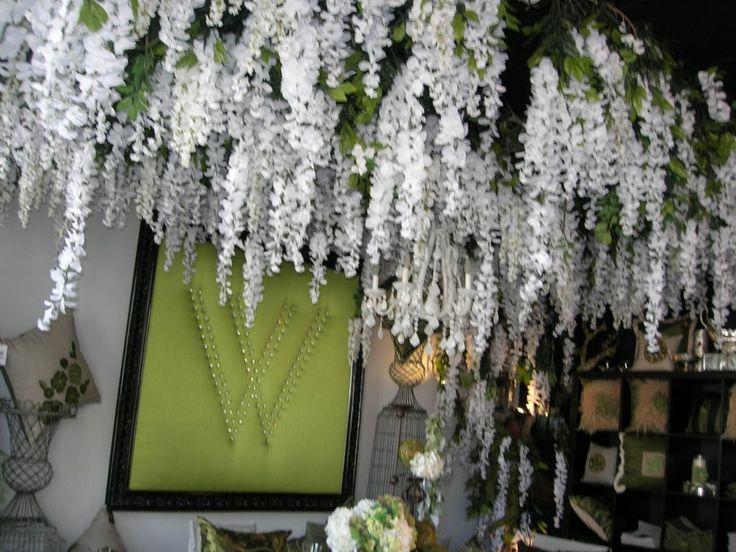1000 Ideas About Twilight Wedding Scene On Pinterest