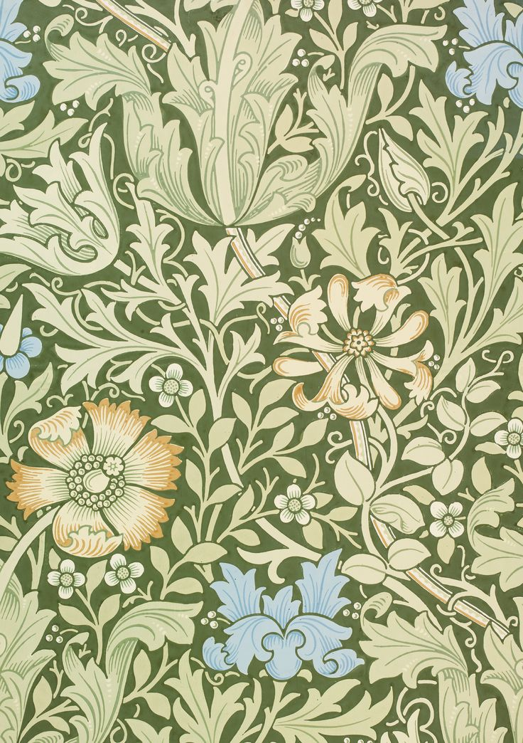Melanie S Flowers By Design