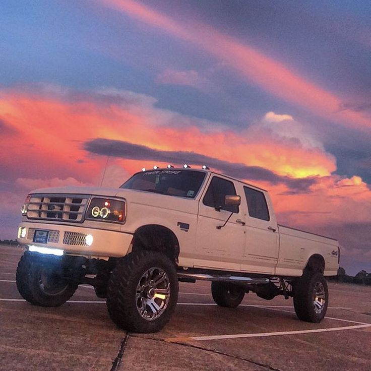 @project_psd my truck check out my page
